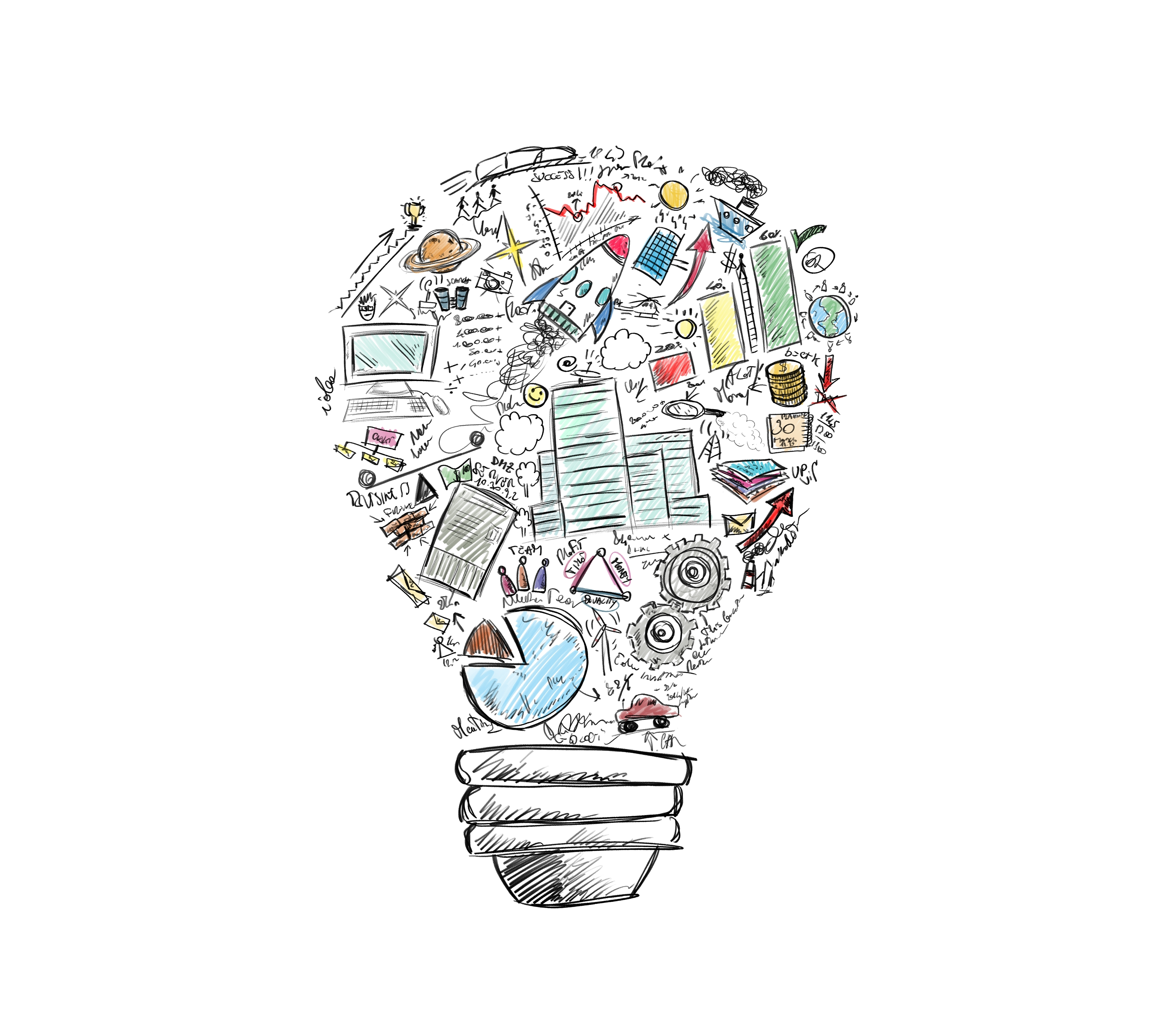 I am full of bright ideas for your website!